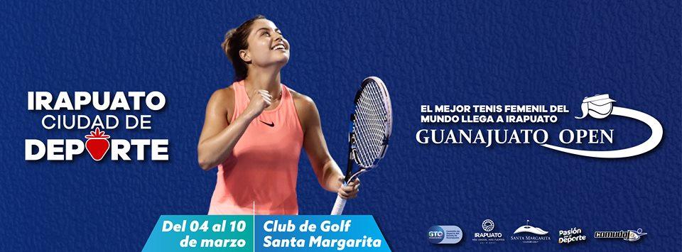¿Eres mexicana y sientes pasión por el tenis? ¡Tú puedes ser parte de este gran torneo! 🎾