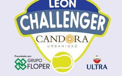 CHALLENGER LEON 2019