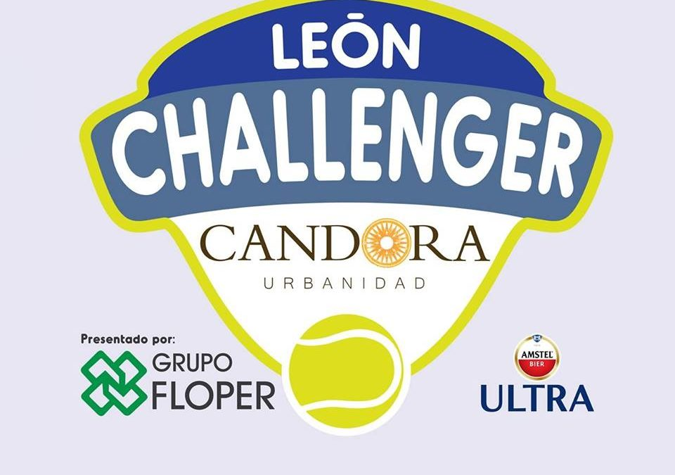 DRAW JR. WC CHALLENGER 2019