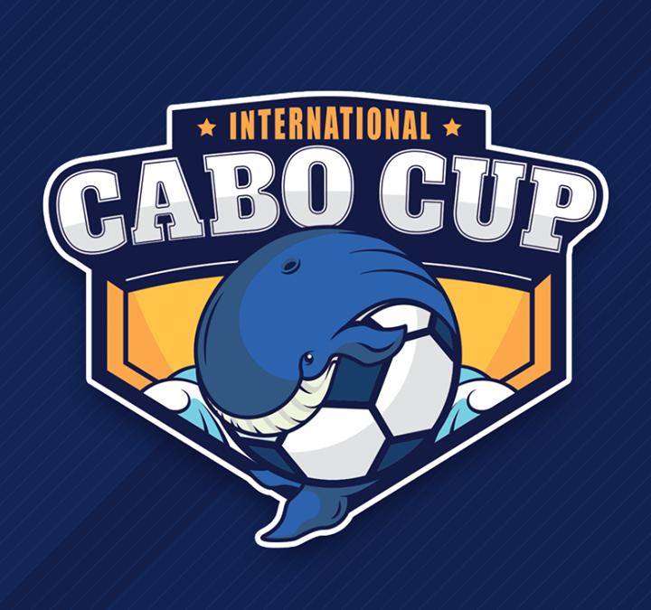 """MEXTENIS y Grupo PEGASO, te invitan a participar en la primera sede del circuito """"Cabo Cup 2019 """"en León, Guanajuato del 13 al 16 de junio."""